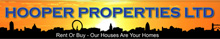 Hooper Properties LTD