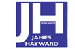 James Hayward Estates
